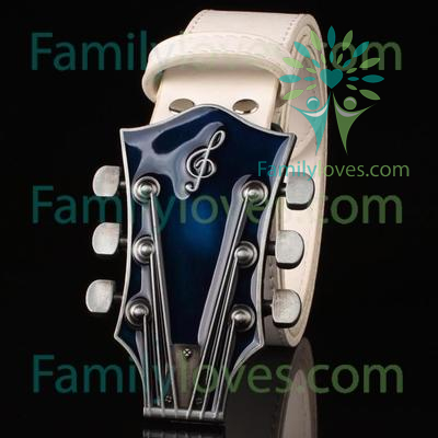 fashion-men-s_ae71c5f0-6577-058a-f646-548b877b3291 Fashion Men's belt metal buckle belts Retro guitar  %tag