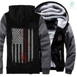 Fisher Man Sweatshirts %tag familyloves.com