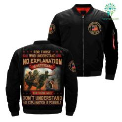 For those who understand no explanation... over Print jacket %tag familyloves.com