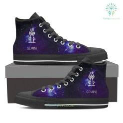 familyloves.com Gemini shoes for women %tag