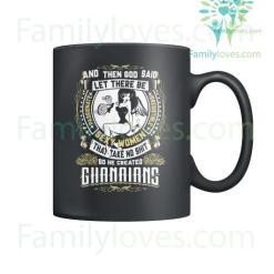 GHANAIANS - MUGS %tag familyloves.com