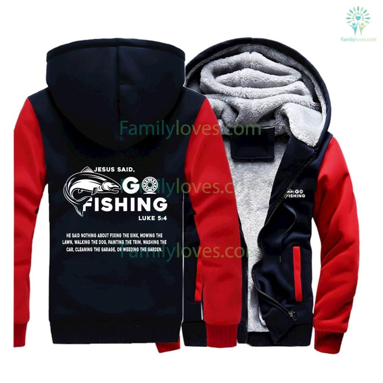 Go Fishing %tag familyloves.com