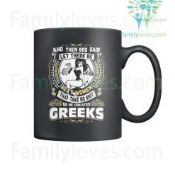 GREEKS - MUGS %tag familyloves.com