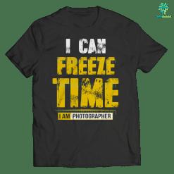 i can freeze time %tag familyloves.com