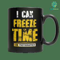 i can freeze time - mug %tag familyloves.com