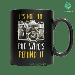 familyloves.com its not the camerra ..-mug %tag
