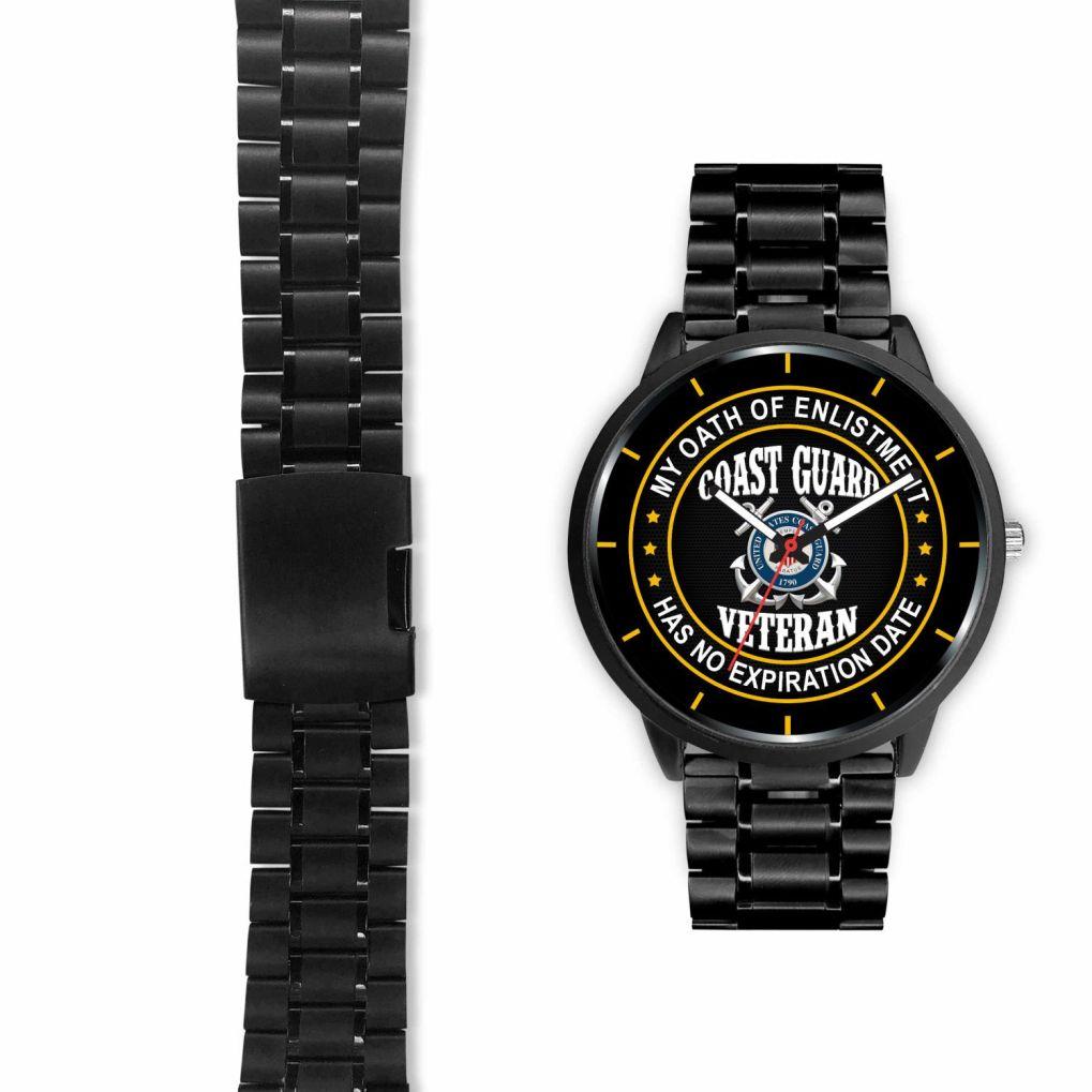 my-oath-of_33635c72-2af3-74ed-54a4-323dd4ea8584 My oath of enlistment has no expiration date Coast Guard veteran- watch  %tag