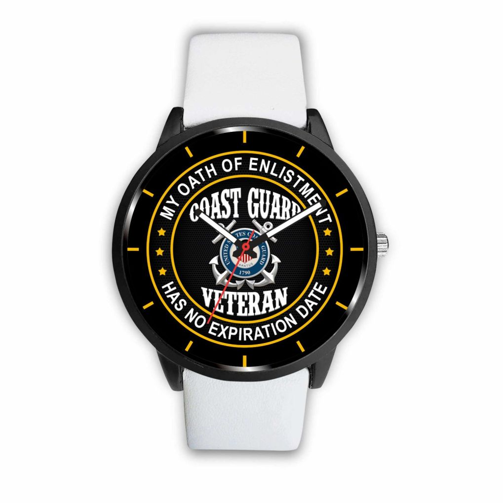 my-oath-of_9f13d5ec-bd0d-40a1-e4ec-1bf234203f72 My oath of enlistment has no expiration date Coast Guard veteran- watch  %tag