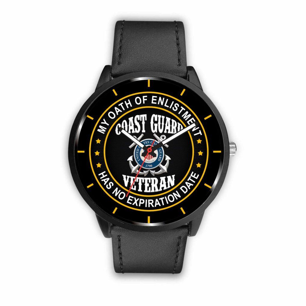 my-oath-of_f14a9a8d-3eba-4b93-5c0e-606ac1e78ad6 My oath of enlistment has no expiration date Coast Guard veteran- watch  %tag