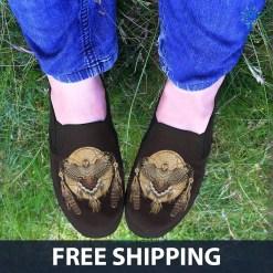 familyloves.com Native shoes ownl women %tag