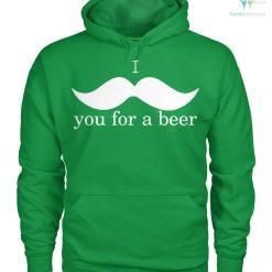 familyloves.com PATRIOTIC HOODIES, CREW NECK SWEATSHIRT,PREMIUM UNISEX TEE PATRICK IRISH? DRINK BEER %tag
