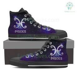 familyloves.com Pisces shoes for women %tag