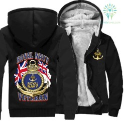 ROYAL NAVY, LIFE WITHOUT LIMITS hoodies %tag familyloves.com