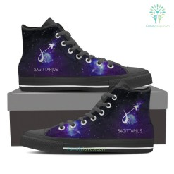 familyloves.com Sagittarius shoes for women %tag