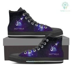 Sagittarius shoes for women %tag familyloves.com
