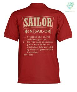 sailor men veteran shirt %tag familyloves.com