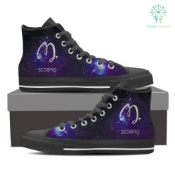 Scorpio shoes for women %tag familyloves.com