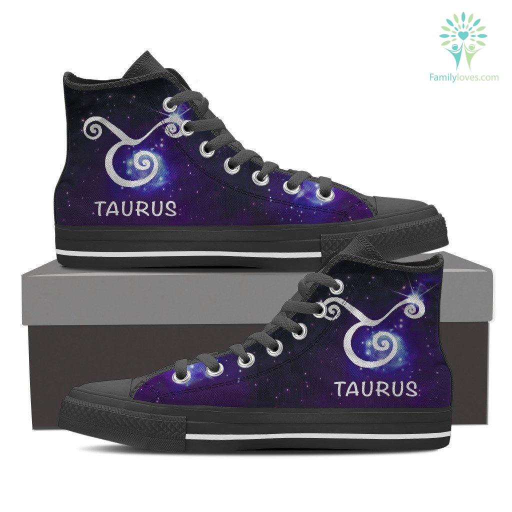 Taurus shoes for women %tag familyloves.com
