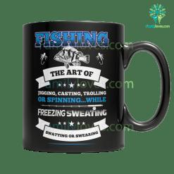 The Art Of Fishing %tag familyloves.com