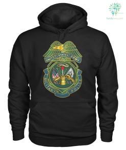 United States Army Military Police hoodie, sweatshirt, t-shirt %tag familyloves.com