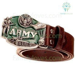 US Army American Belts %tag familyloves.com