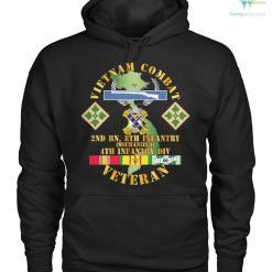 familyloves.com Vietnam veteran combat Hoodie/Tshirt %tag