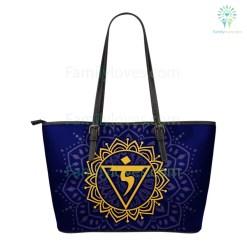 familyloves.com Where Can I Buy Yoga Bags 5 %tag