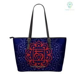 Where Can I Buy Yoga Bags 3 %tag familyloves.com
