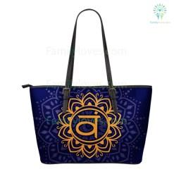familyloves.com Where Can I Buy Yoga Bags 4 %tag