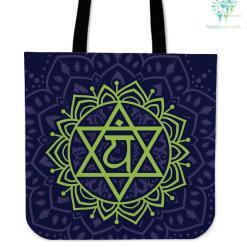 Yoga Tote Bags 2 %tag familyloves.com