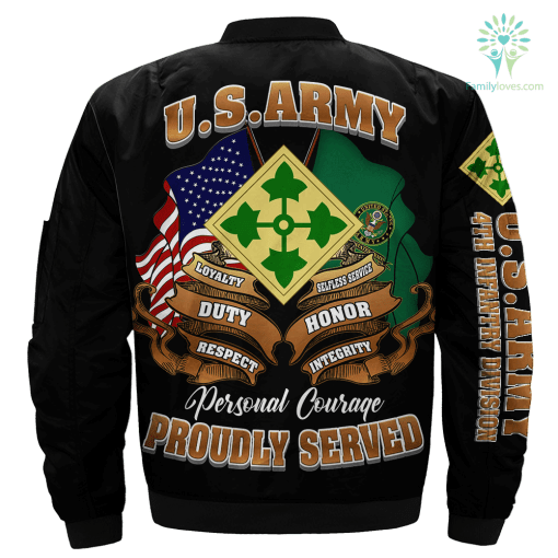 4th Infantry Division U.S. Army Over Print Jacket 4th 4th infantry 4th infantry division 4th infantry division jacket 7-14 business division division jacket fast shipping fast shipping 7-14 fast shipping 7-14 business infantry infantry division infantry division jacket jacket payment size present review your order shipping shipping 7-14 shipping 7-14 business %tag familyloves.com