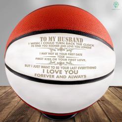 To my husband i wish i could turn back...love Basketball %tag familyloves.com