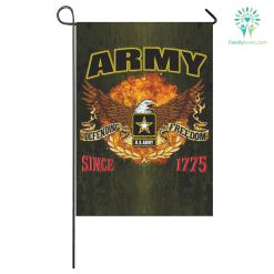 U.S Army Garden flag Since 1775 28 28 x 28 x 40 40 army army garden army garden flag flag garden garden flag home material measures resistant sleeve u.s u.s army u.s army garden u.s army garden flag x 40 %tag familyloves.com