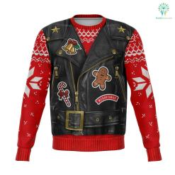Ugly sweater son of Skull %tag familyloves.com