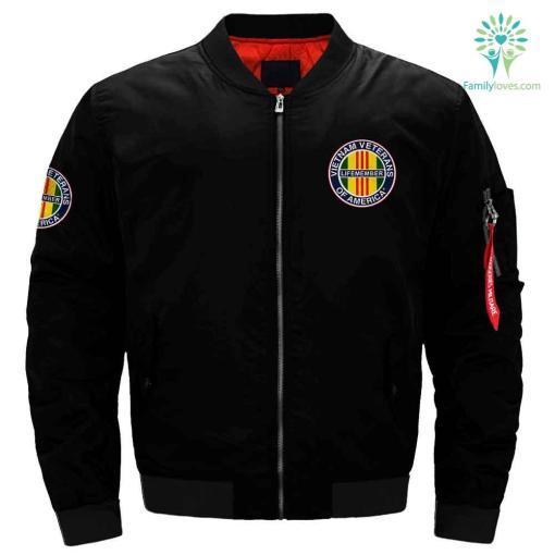 Vietnam veteran jacket - i jumped out of hueys on purpose %tag familyloves.com