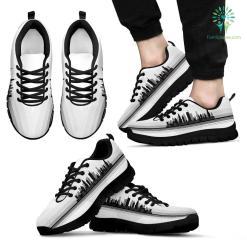 Mens Skyline Sneakers. %tag familyloves.com