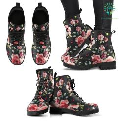 Handcrafted Boots 10 Boots %tag familyloves.com