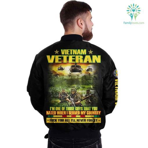 Vietnam veteran i served my country Over Print Jacket v 2.0 %tag familyloves.com