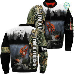 Newest amazing cool chaisaw Job title 3d print jacket 100% collection family gift gifts jacket job job title job title jacket personalized products quality satisfaction service shipping title title jacket veteran veterans work %tag familyloves.com