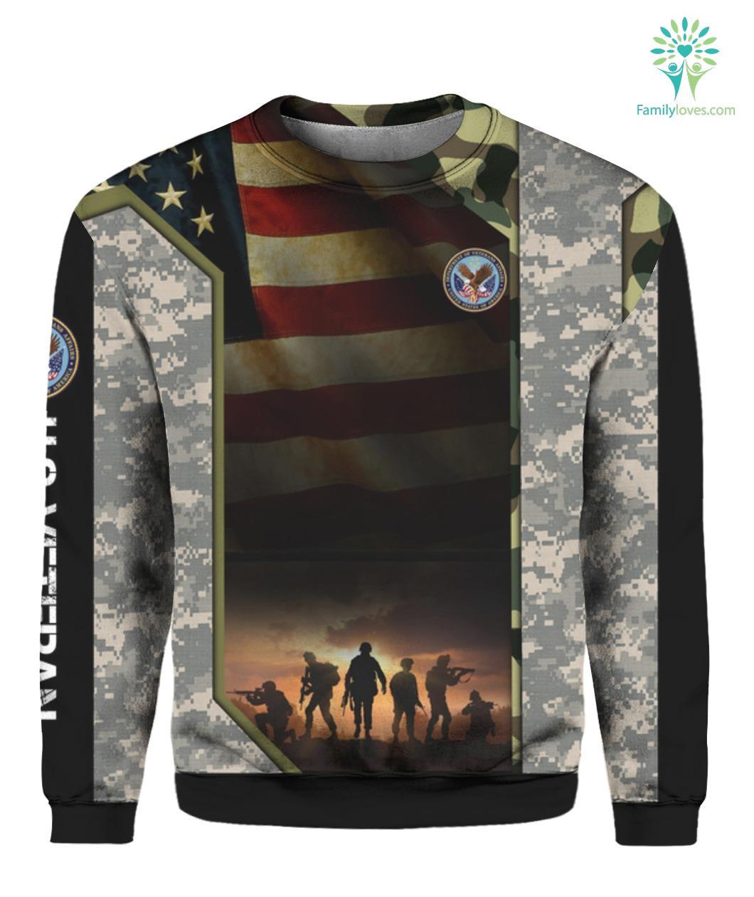 Buy Desert Storm Veteran Tee Shirt Desert Storm Gulf War ...