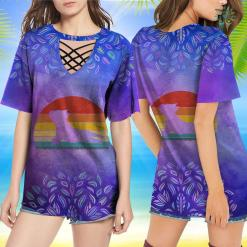 Yoga Shirt Amazon French Bulldog Yoga Shirt - Funny Frenchie Tshirt T-Shirt Yoga T Shirt Amazon %tag familyloves.com