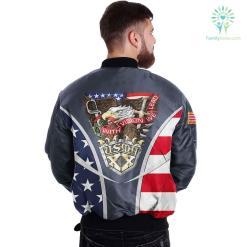 USMA - CLASS OF 2020 - PROUD USMA DAD 3D PRINT FULL PRINTED CLOTHING %tag familyloves.com
