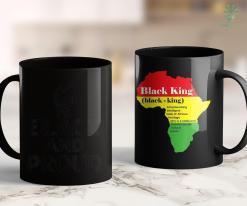 Black Life Matters Black History Month Power Gift Women Men Kids 11Oz 15Oz Black Mug %tag familyloves.com