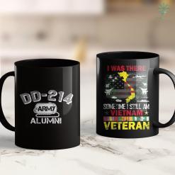 Furniture Pick Up Dd-214 Vietnam Veteran Gift Vietnam War Tee 11Oz 15Oz Black Coffee Mug %tag familyloves.com