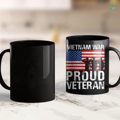 Furniture Pickup Charlie Dont Surf Military Vietnam Veteran Design 11Oz 15Oz Black Coffee Mug %tag familyloves.com