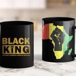 Poe Spark Build Legalize Being Black 11Oz 15Oz Black Mug %tag familyloves.com