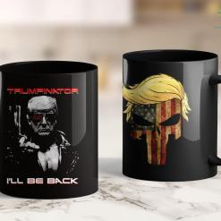Trump Apparel Near Me Anyone But Trump 2020 Vision 11oz Coffee Mug %tag familyloves.com