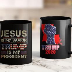 Trump Gear For Sale Trump 2020 - T1104 - 11oz Coffee Mug %tag familyloves.com