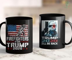Women For Trump Shirt Dump Trump 2020 - Anyone Else 2020 11oz Coffee Mug %tag familyloves.com
