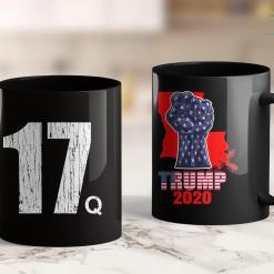 Trump Memorabilia The Best Part Of Waking Up Is Remembering Donald Trump 11oz Coffee Mug %tag familyloves.com